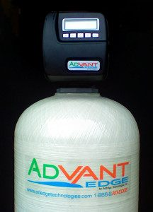 AdVantEdge Residential Treatment Solutions